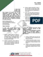 202_2012_07_05_TRF_5__REG___AN.pdf