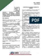 DIR_AMBIENTAL_material_complet.pdf