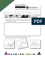 actividades de estimulacion del lenguaje 1.pdf
