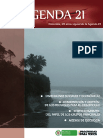 balance_agenda_21 - Colombia.pdf