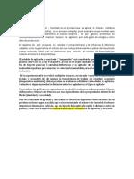 Agitacion y Mezclado Ok (1)