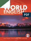 world_english_1.pdf