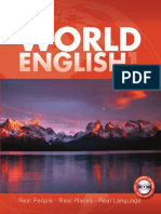 world_english_1.pdf
