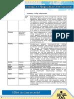 Vocabulary  Foreign Trade Process.pdf