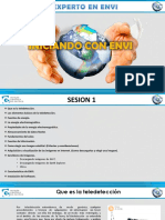 ENVI-BAS-SESIÓN 1-PRESENTACION.pdf