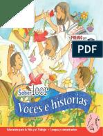 07_sl_CD_Librito.pdf
