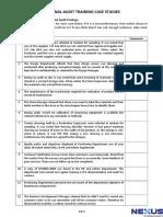 Case Studies_ISO 9001-2015.doc