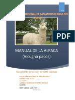 ALPACA.docx