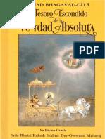 Bhagavagita Sri Shidar