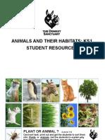11562-animals-and-their-habitats-ks1-worksheets.pdf