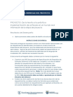 Formato Para Entregas Proyecto 2(1)