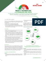 EL ETOGRAMA DEL GATO.pdf