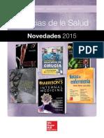 Catalogo Ciencias Salud