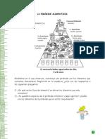 Articles-30355 Recurso Doc