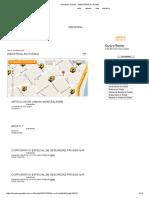 Directorio Puebla - InDUSTRIAL en Puebla