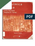 Bioquímica Básica- Marzzoco e Torres- 3 edição (1).pdf