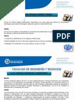 Clase 1 Contabilidad Intermedia Empresarial 71 0