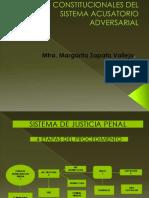 PRESENTACION BASES CONSTITUCIONALES DEL SISTEMA ACUSATORIO ADVERSARIAL.pdf