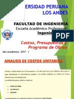 S5 - CLASE.pdf