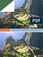 01 Sistema de Gestión de La Calidad en El Perú Isabel Chaw Ortega (1)