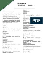 sesión 6 (cuestionario estudiantes de 10°).docx