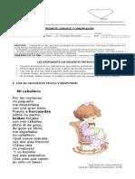 PRUEBA POEMA 2016.pdf