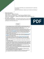 medt 7476 rtucker assessment implementation