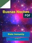 ppt - stateimmunity