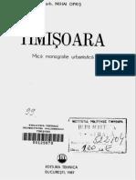 TIMISOARA - [Mihai Opris].pdf