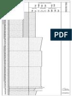 COLUMNA UNI 2.pdf