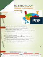 Modulo 1 Proyecto Integrador