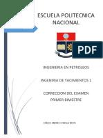 Correccion examen y1 1b.docx