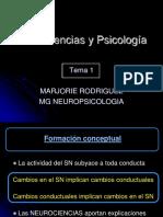 1 Presentacion Psicobiologica 2 (1)