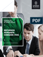 Folleto Programa de Especialización en RRHH.pdf