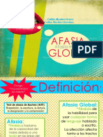 afasiamixta-131011030312-phpapp02