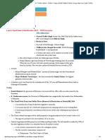 Current Affairs - August 2014 - Tnpsc Guru - Tnpsc Todays Latest News Tnpsc Group 4 Ans Key Cut Off- Tnpsc