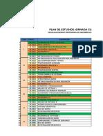 PlanDeEstudios2014_ESIS_SUBAREAS_140314.xlsx