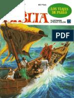 23-Los-Viajes-de-Pablo-.pdf