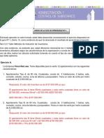 actividad 1 inventarios.docx