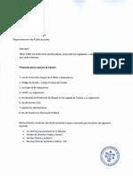 Meta - Sección Edición.pdf