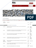 www_teravera_ph_products_crushed_aggregates.pdf
