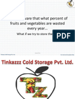 tinkazzzwarehousing-141013062711-conversion-gate01.pptx