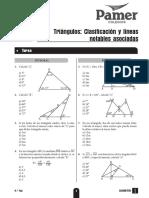 09 Geometría