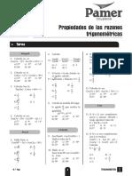 11 tarea Trigonometria.pdf