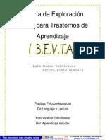 BEVTA.pdf