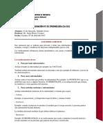 epi asignacion 3.docx