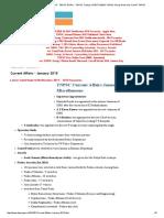 Current Affairs - January 2015 - Tnpsc Guru - Tnpsc Todays Latest News Tnpsc Group 4 Ans Key Cut Off- Tnpsc