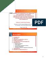 PPT_modelo Plan Tesis