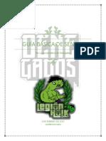 Guia-Sentryss.pdf