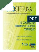 LCC_Concepto y Herramienta